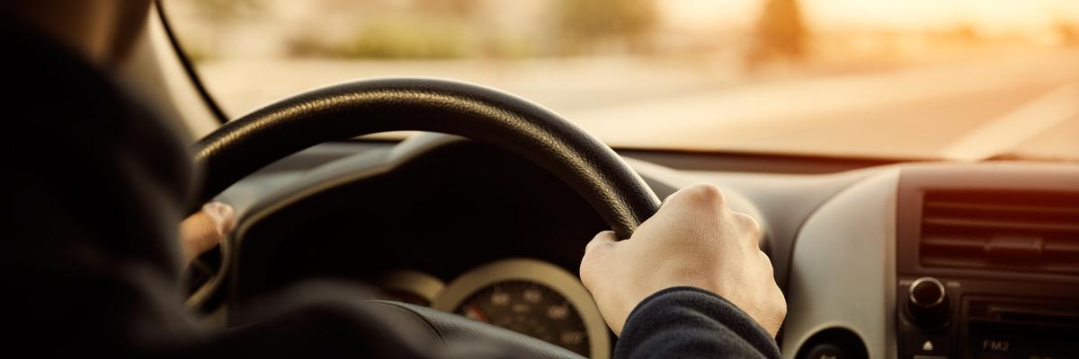 Formation Titre Professionnel ECSR - moniteur auto école